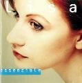 """Album """"L'essenziale"""" di Lisa"""