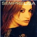 "Album ""Sempre"" di Lisa"