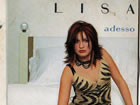 """Cover del Singolo """"Adesso"""" di Lisa Panetta"""