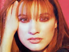 "Cover Album di ""Sempre"" di Lisa Panetta"